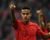 'Football does not end at Barca' - No regrets for Thiago