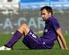 Chelsea behind AC Milan in race for Badelj