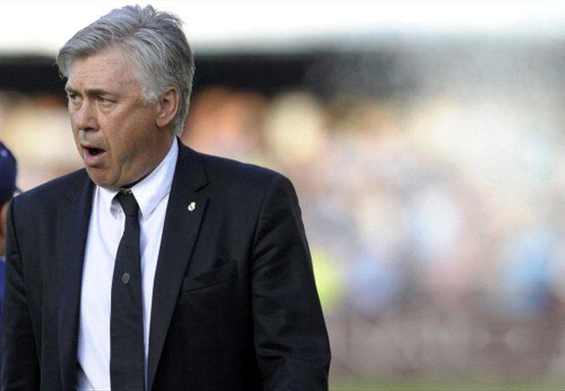 Ancelotti: I like the idea of delivering La Decima