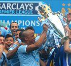 CATATAN: Liga Primer Inggris Bakal Degradasikan Liga Champions