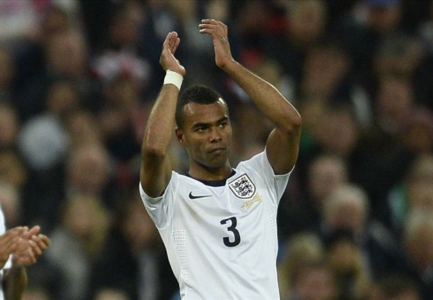 Hodgson: Baines injury could see Ashley Cole make England return