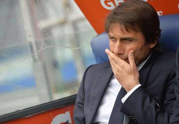 Antonio Conte è al centro di un intrigo internazionale