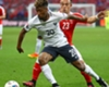 Bayern's Coman out for two months