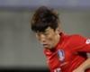 South Korea 2-0 Canada: First-half efforts seal friendly success