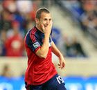 MLS PREVIEW: Chicago looks to turn ties into wins in 2015