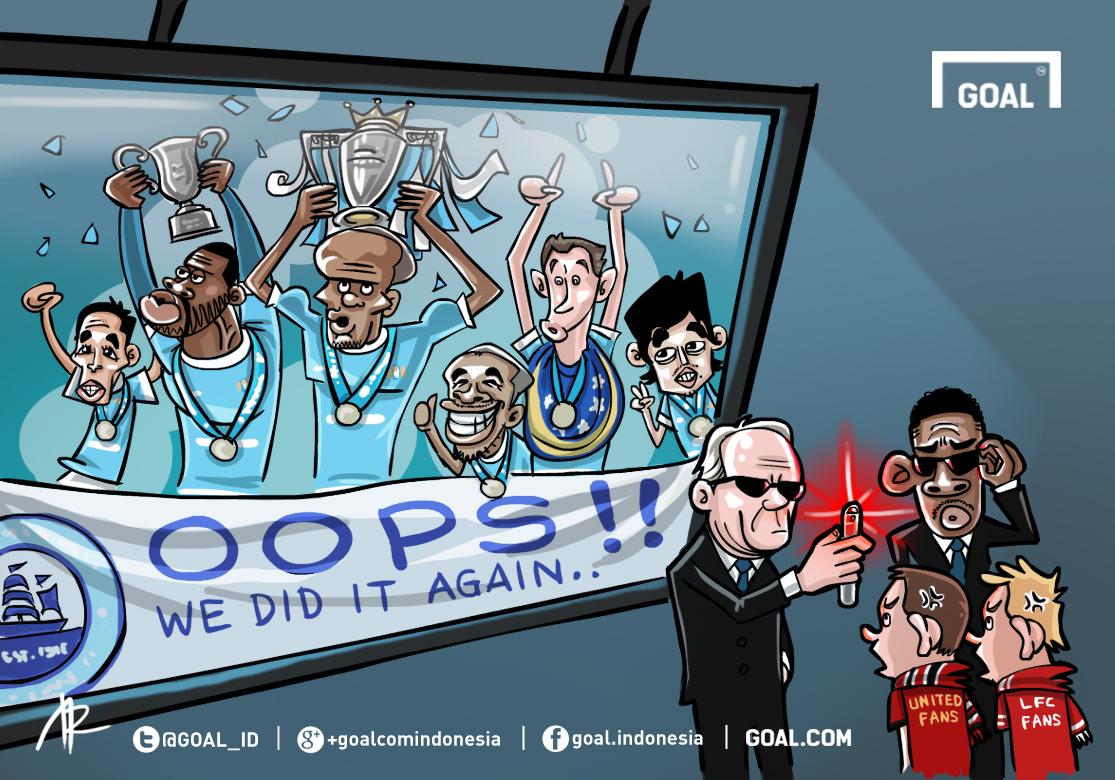 Seputar Dunia Bola Dan Sekitar Ponorogo Animasi Kartun Kemenangan