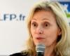 Leitet künftig den LFB: Nathalie Boy De La Tour