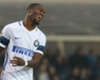 Kondogbia dismisses Inter exit talk