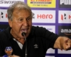 ISL 2016: Zico - Poor refereeing decisions have cost us at least five points