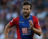 Cabaye wants Marseille move - Big Sam
