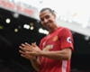 Ibrahimovic wants United to be ruthless