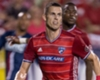 Hedges wins MLS Defender of the Year