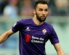 Man Utd and Chelsea target Badelj could shun summer transfer for Fiorentina stay