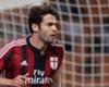 Kaka Sanjung Kemajuan AC Milan