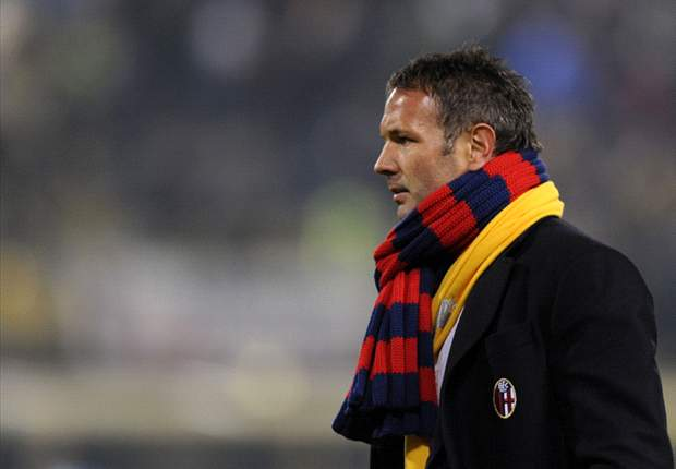 Mihajlovic Asks Referees To Have More 'Personality' After Loss To Roma