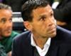 Poyet sacked by Betis