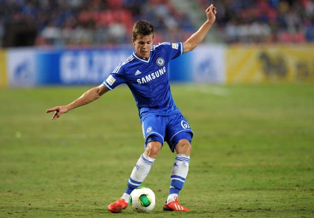Van Ginkel: AC Milan wanted me for a long time