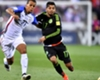 United States 1-2 Mexico: Rafa Marquez the hero as El Tri break Hex curse