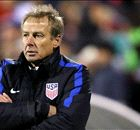 GALARCEP: Why Klinsmann's job should be in jeopardy