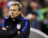 Klinsmann sacked by USMNT