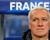 Deschamps: Opponents fear France