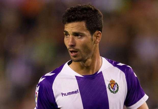 Solskjaer: Guerra still joining Cardiff