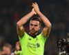 Henderson delighted with new arrivals