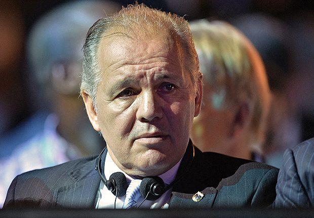 Alejandro Sabella ya eligió a los 30. ¿Quiénes serán los siete excluidos?