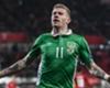 McClean: Ireland don't fear Wales