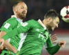 O'Neill highlights Hoolahan vintage
