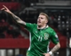 McClean: I felt a bit insulted by Trapattoni
