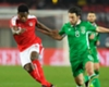 Arter: Ireland are in a great spot