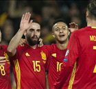 PREVIEW: Spanyol - Israel