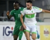Work for Rohr despite Nigeria triumph