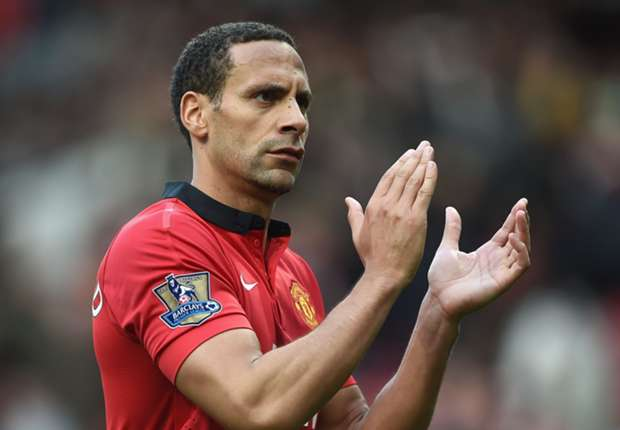 Betting: Rio Ferdinand odds-on for MLS move after announcing he will leave Manchester United