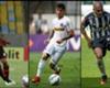 Prêmio Goal Brasil: quem é o melhor lateral-esquerdo do Campeonato Brasileiro?