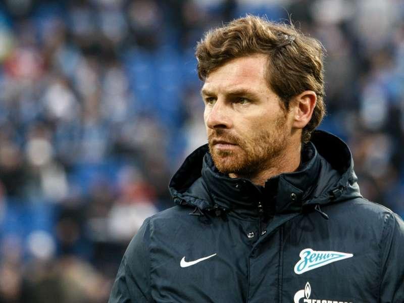 """Villas-Boas rispetta il Torino: """"Gioca un gran bel calcio, merito di Ventura"""""""