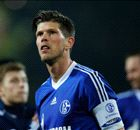 Klaas-Jan Huntelaar Tolak Galatasaray