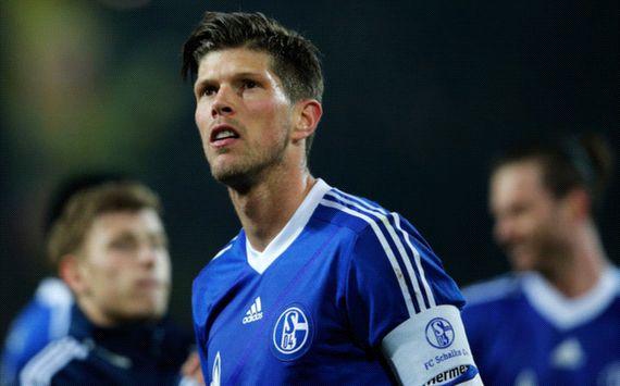 Heldt: Huntelaar ging es um Schalke