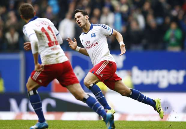 Calhanoglu will not join Bayern, says agent