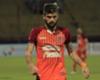 PBFC Kembali Rangkul Diego Michiels