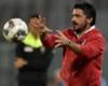 """Gattuso non si nasconde: """"Nuovo Milan? Sarebbe impossibile dire no"""""""
