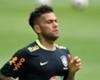 Centurion Alves: I'm like Picasso