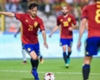 <strong>David Silva</strong> | Manchester United, Spain