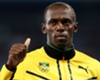'It's not a joke!' - Dortmund confirm Usain Bolt to join team