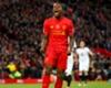 Clublegende Liverpool looft Wijnaldum