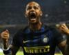 RUMEUR - Inter Milan, Felipe Melo en Chine ?