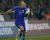 "Robben: ""Fanatisme kracht én valkuil"""