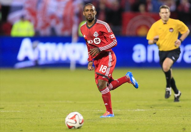 MLS Preview: Toronto FC - New York Red Bulls