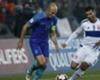 Bayern: Robben minimiza susto por lesão